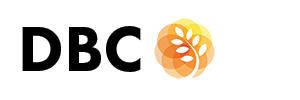 Digital Business Center Logo